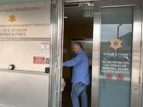 Cheap Bail Bonds Phoenix
